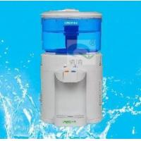 Quality desktop mini water dispenser wholesale