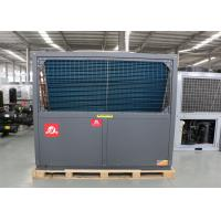 Quality Industrial High Efficiency Heat Pump Copeland Compressor 6.45m³/H Flow wholesale