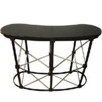 Quality Promotion Table (Up9-6) wholesale