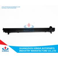 China Wearing Resisting Radiator Plastic Tank for PAJERO V73'02 AT auto spare parts on sale