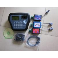 Buy cheap Clone King Key Maker Key Programmer Clone Key from wholesalers