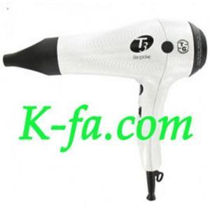 Quality Original Brand Fashion Hottest Evolution T3 Hair Dryer on wholesale wholesale