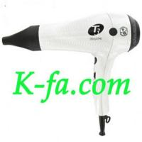 Quality Original T3 Evolution Hair Dryer on wholesale,paypal and 4 days delivery wholesale