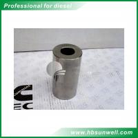 China Original/Aftermarket  High quality Dongfeng Cummins  6BT diesel engine parts Piston Pin  A3901793 on sale