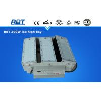 31500LM Cree 300W Industrial High Bay Lighting For exhibition hall / gymnasium
