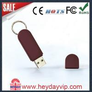 China Password Protection USB3.0 usb flash drive on sale