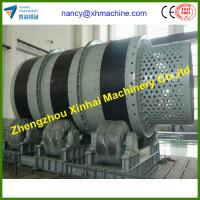 Quality Super technology autogenous tumbling mill wholesale