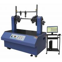 Buy cheap 360 Degree Servo Control Automatic Torsion Testing Machine for Notebook LCD TV DVD Single Hinge from wholesalers