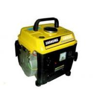Buy cheap Gasoline Generator (SM950) product