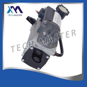 China Audi A8 Air Condition Compressor 4E0616007B / 4E0616005F / 4E0616005D on sale