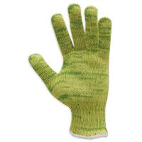 Quality Spectra cut resistant glove with pu coating in palm ZMA0295 wholesale