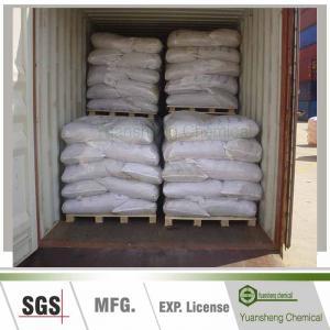 Sodium naphthalene formaldehyde/ superplasticizer concrete admixture
