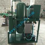 Quality Hydraulic Oil Decolorization Regeneration Equipment wholesale
