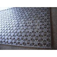 Cheap Smooth Edge Laser Cutting Steel Service , Laser Metal Cutting Service For Decorative for sale