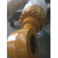 Quality Construction equipment parts, Hyundai R380 ARM  hydraulic cylinder ASS'Y wholesale