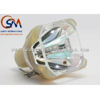Quality 200W UHP SANYO LMP165 DLP Projector Lamps , SANYO POA-LMP55 Bare Lamp wholesale