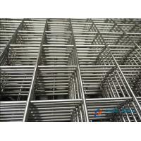 Cheap Heavy Duty Welded Wire Mesh Stainless Steel With 2mm to 4mm Wire for sale