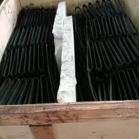 China Alloy 650/ Nichorme V /Ni80Cr20 oxidized strip for heating elements on sale