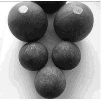 Quality Forged grinding balls,steel balls 20-160mm grinding media balls,grinding rods used in mine.B2grinding balls wholesale