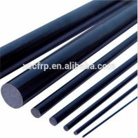 Quality High quality carbon fiber fishing rods wholesale