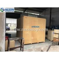 China Weather Proof Type High Precision Filtered Electric Insulating Oil Purifier Machine on sale