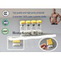 Buy cheap Top Quality Peptides Safest and Effectable Mgf Manufacturer for Bodybuilding from wholesalers