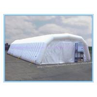 Quality Inflatable Party Event Wedding Cube Outdoor Tent (CY-M2110) wholesale