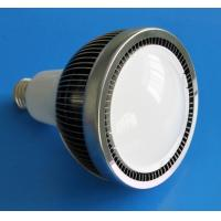 Quality Warm white 18W E26 Dimmable LED Light Bulbs Lamp150 degrees for Light boxes, Hotel, Boat wholesale