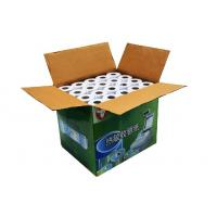 Quality Thermal Cash Register Paper / Accessories For Retail / Banking wholesale