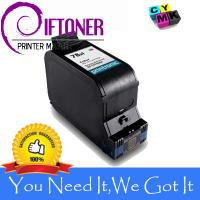 Cheap Compatible HP C6578DN (HP 78) Tri-Color Ink Cartridge for sale