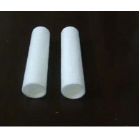 Quality 120L Chemical Filter For SVN Minilab Spare Part wholesale