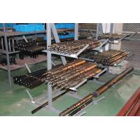 Cheap BQ NQ HQ PQ Wireline Core Barrel Overshoot Drilling Rig Components ISO9001:2008 for sale