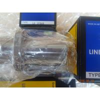 Buy cheap Misumi Flanged Linear Bushings LHMSW25 from wholesalers