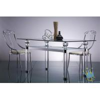 Quality acrylic canopy furniture company wholesale