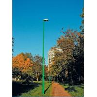 Quality FRP Lighting Pole wholesale