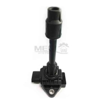 China 22448-2Y502 Nissan Maxima Ignition Coil , Automotive Ignition Coil on sale