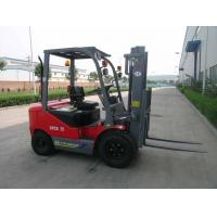 1.5 ton electric forklift price with ce certificate
