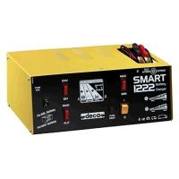 Buy cheap generator intelligent battery charger ZH-CH28 5A 6A 12V/24V product