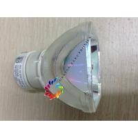 China New Sony Projector Lamp LMP-E210/UHP210/140W for Sony EX130/VPL-EX130 on sale