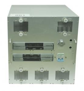 1000w Prison Jammer Signal Jammer 20-3000MHZ 100watt one band