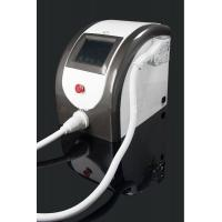Quality E-Light Acne Removal Machine 530 - 1200nm IPL RF For Body Skin Whitening wholesale