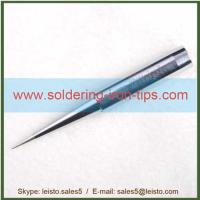 Quality High Quality 900M-T-LB for Hakko Solder station 936/937 Soldering Iron Tips wholesale