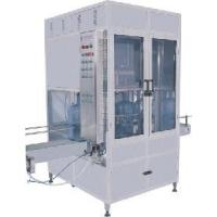 Quality 5 Gallon Auto Water Filling Packaging Machine wholesale