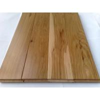 Quality Hickory Solid Flooring wholesale