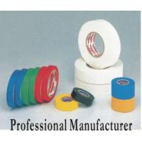 China Pvc Electrical Protection Tape on sale