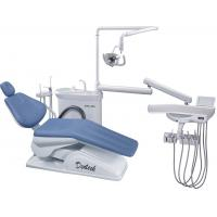Quality Dental unit chair,Portable dental unit,Dental chair manufacturer wholesale