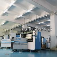 China SMD chip Placement Machine Pick and Place for FPCB led strip production line on sale