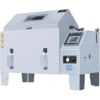 Quality Polypropylene Material CASS Salt Spray Test Chamber with Touch Controller wholesale