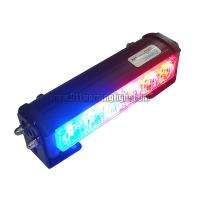 Quality (SA-618-1) LED Dash light, 6 X 1W LEDs, 12VDC, Waterproof wholesale