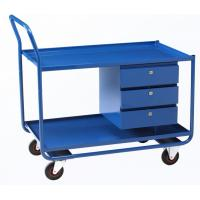Quality Working Trolley wholesale
